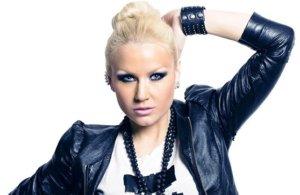 M!ss Me vs. Alen Sami: 'Boyz & Girlz' (the video!)