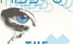 The Neverdies: 'Miss U'