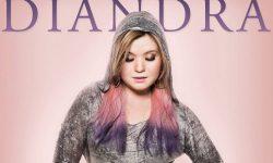 Diandra: 'Lost'
