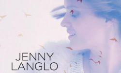 Jenny Langlo: 'Mockingbirds'