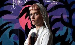 Oh Land: 'Renaissance Girls'