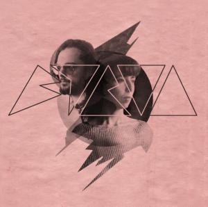 Introducing……BYRTA!