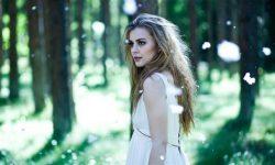 Emmelie de Forest: 'Only Teardrops' (the video!)