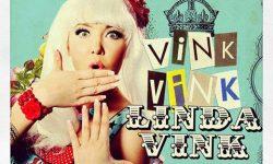 Linda Vink: 'Vink Vink'