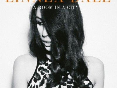 Linnea Dale: 'A Room In A City'