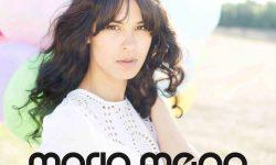 Maria Mena: 'I Always Liked That'