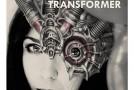 Miss Li: 'Transformer'
