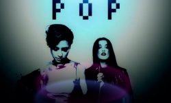 Icona Pop: 'All Night'