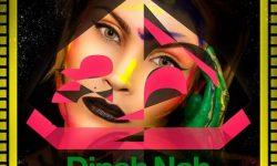 Dinah Nah: 'Like You'