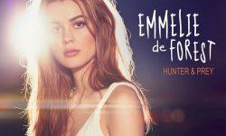 Emmelie de Forest: 'Hunter & Prey' (the video!)
