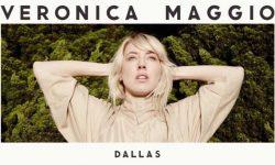 Veronica Maggio: 'Dallas'