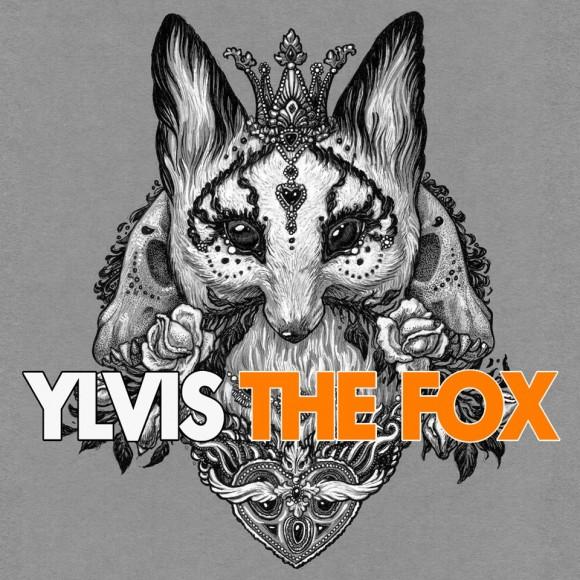 Ylvis: 'The Fox'
