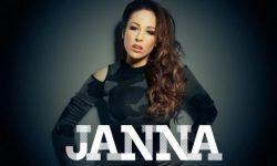 Janna: 'Sä Et Ole Hullu'