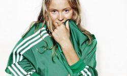 Zara Larsson: 'Bad Boys'