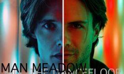 Man Meadow: 'Kill The Dance Floor'
