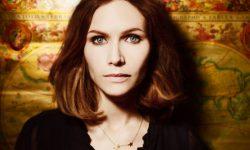 Nina Persson: 'Animal Heart'