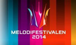 Melodifestivalen 2014: The artists & songs of Heats 1 & 2