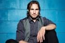 Kevin Walker: 'Belong' (Swedish Idol winner)