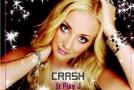 Crash feat. Pixy J: 'I'm Alive'