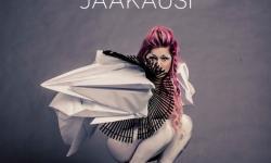 Jannika B: 'Jääkausi'