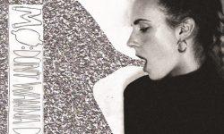 MØ: 'Don't Wanna Dance'