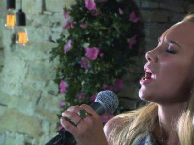 Agnes: 'En Sån Karl' (Orion Emotions Mikz)