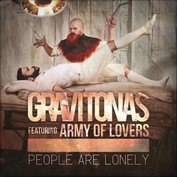 Скачать песню lovers
