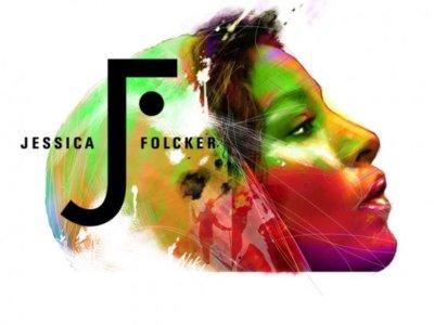 Jessica Folcker: 'Gravity'