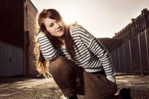 We Are Legends feat. Caroline Ailin: 'Begging For Amnesia'