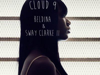Beldina: 'Higher' & 'Cloud 9'