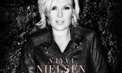 Sanna Nielsen: 'Undo' (the remixes!)