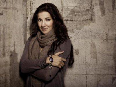 Sonja Aldén: 'Om Det Var Gud'