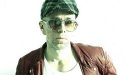 Eric Amarillo: 'Fuldans'