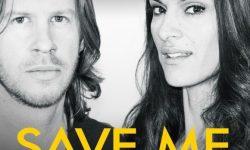 Michael Feiner & Caisa: 'Save Me'