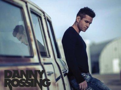 Danny Rossing: 'Remember'