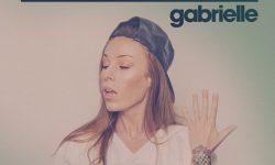 Gabrielle: '5 Fine Frøkner'