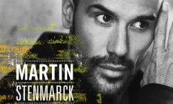 Martin Stenmarck: 'Sommarbarn'