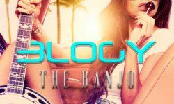 3Logy: 'The Banjo'