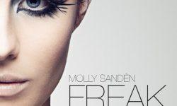 Molly Sandén: 'Freak'