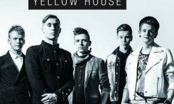 Softengine: 'Yellow House'