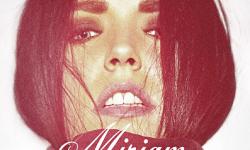 Miriam Bryant: 'Dragon'