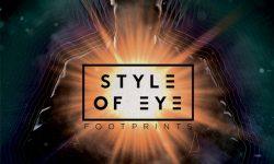 Style of Eye feat. Sirena: 'Louder'