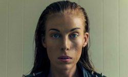 Gabrielle feat Thomas Eriksen: 'Ti Kniver'