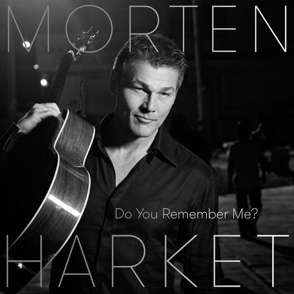 Morten Harket do you remember me