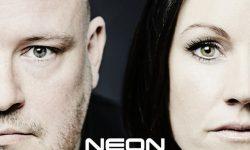 Neon: 'Mangler Dig'