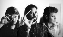 Röyksopp & Robyn: 'Monument' (The Inevitable End version)