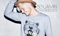 Benjamin: 'Underdogs'