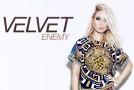 Velvet: 'Enemy'