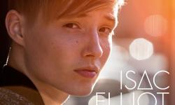 ALBUM: Isac Elliot – 'Follow Me'