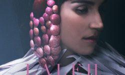 SONG: Laleh – 'Chiquitita'